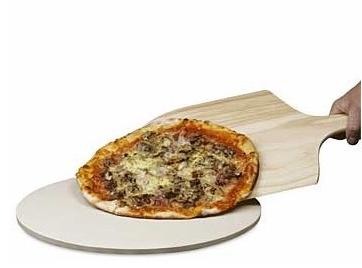 pizzasten-38-cm