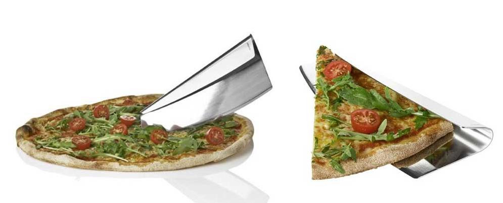 pizzakniv fra trendyliving